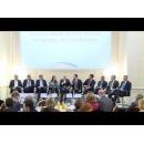 Declaraţii ale premierului Ludovic Orban în cadrul Adunării Generale a membrilor Coaliției pentru Dezvoltarea României